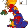UK elections, referendums and voting