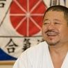 SAITO Hitohira Sensei - hotnews - Seminars