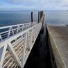 Puget Sound and the Salish Sea