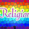 Cultures and Religions
