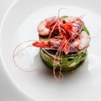 The Cook - Restaurant in Genoa | Best Food&Beverage in Italy | Scoop.it