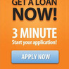 12 Month Payday Loans