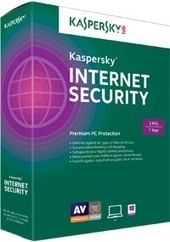 Kaspersky Internet Security 2017 Activation Code For 1 Year Free | pcsoftwaresfull | Scoop.it