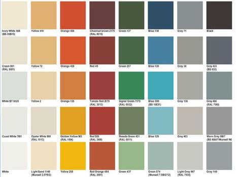 Jotun Paints Catalogue Download Pdf Ciatelhic