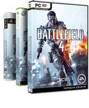 Jeux video: DICE devoile les performances du FROSBITE 3 dans Battlefield 4 !! | cotentin-webradio jeux video (XBOX360,PS3,WII U,PSP,PC) | Scoop.it