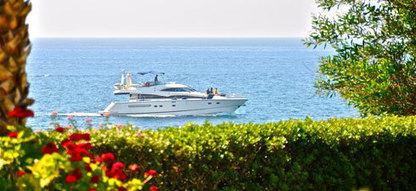 Chypre: l'aide européenne dans la poche des oligarques russes ? | Union Européenne, une construction dans la tourmente | Scoop.it