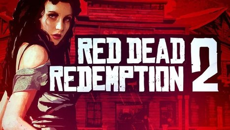 red dead redemption download torrent