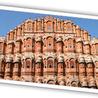 On Time India Tour