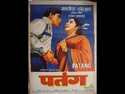 yashwant full movie hd 1080p download