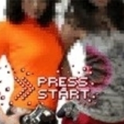 Press Start à la BPI du Centre Pompidou du 2 au 12 mai   Musiques, images et jeux en bibliothèque   Scoop.it