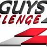 Hi Guys Challenge