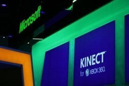 Microsoft, not Apple, holds the key to Smart TV success | It technology plus design | Scoop.it