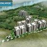 """Quadra Town | Pune Shirwal """