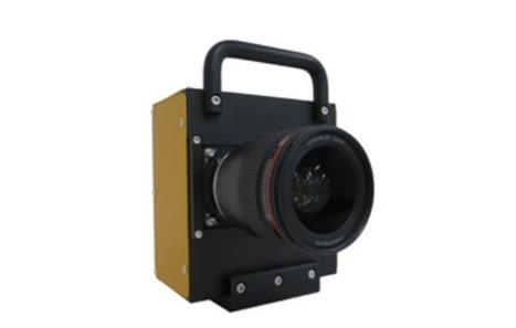 Amazing Canon APS-H-size 250 million pixels CMOS Sensor Shoots Sharp Up to 18Kms Away | Cinescopophilia | Scoop.it
