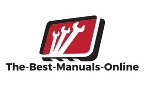 harley parts manuals online