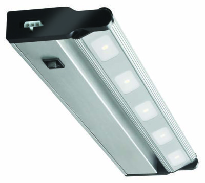 acuity brands expands family of linkable cabinet lighting with ucld led cabinet light from lithonia lighting