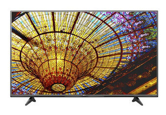 LG 65UF6450 Review - All Electric Review | Best HDTV Reviews | Scoop.it