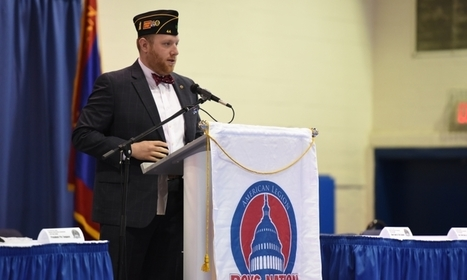 Appeals modernization, Choice Program & cannabis research: A look at the 115th Congress | Veterans Affairs and Veterans News from HadIt.com | Scoop.it