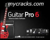 guitar pro 6 keygen generator offline