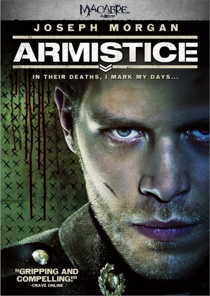 Warhouse | Movies Database | Scoop.it
