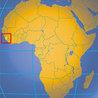 A Long Way Gone Sierra Leone 3