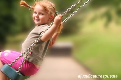 10 Mini trucos para regalar felicidad a tu alumnos.- | Educación, pedagogía, TIC y mas.- | Scoop.it