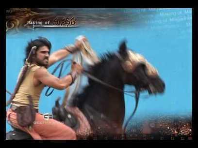 magadheera full movie download in hindi mp4 fullinstmank