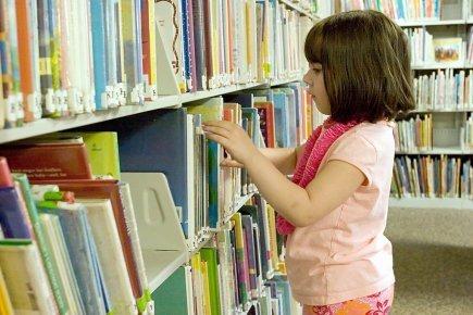 La technologie détourne les enfants de la lecture | | Bibliothèque et Techno | Scoop.it