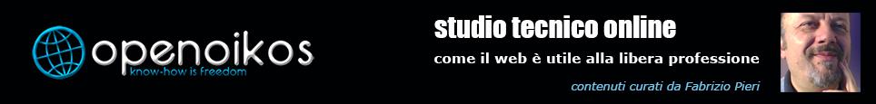 Studio tecnico online