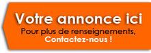 Groupe Hersant Média : vers une vente par appartements | Grand ... | L'information media sur internet | Scoop.it