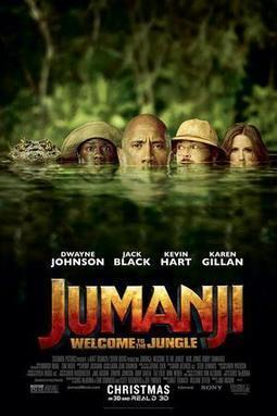 Jumanji 2 full movie in hindi watch online dail jumanji 2 full movie in hindi watch online dailymotion fandeluxe Images