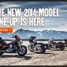 San Diego Harley Davidson