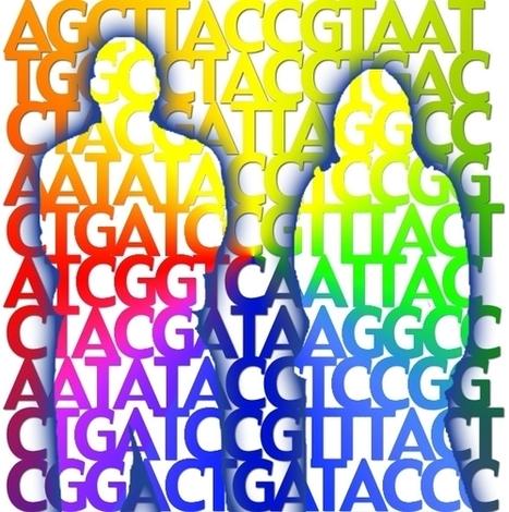 DNA Analysis Finds New Target for Diabetes Drugs | Diabetes Social Media | Scoop.it