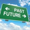 The Future = Volatile, Uncertain, Complex & Ambiguous (VUCA)