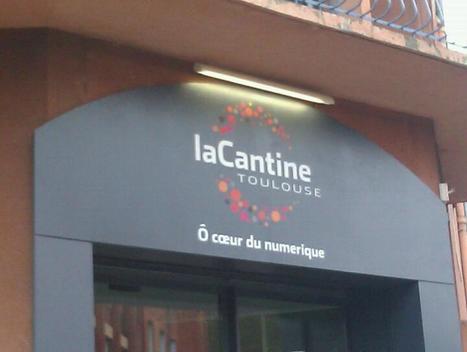 Le Wi-Fi gratuit à Toulouse | Toulouse networks | Scoop.it