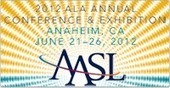 Crosswalk of the Common Core Standards and the Standards for the 21st-Century Learner | American Association of School Librarians (AASL) | Stuck in the Middle | Scoop.it