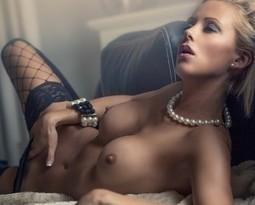 donne mature incontri gratis miglio siti porno