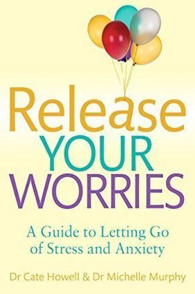 Release Your Worries - Free eBooks | Free Download Pdf Books | Scoop.it