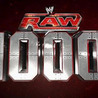 WWE RAW & SMACKDOWN