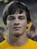 Scout.com: Allen Enjoys FNL | Ohio State fb recruiting | Scoop.it