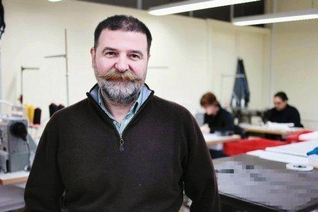 Un institut de formation à la maroquinerie de luxe s'installe en Charente | Petit détour en Charentes au pays du Cognac | Scoop.it