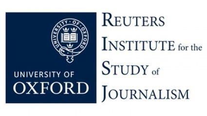 Medios digitales: móviles, sociales y en tiempo real | Periodismo ... | Periodismo 3.0 | Scoop.it