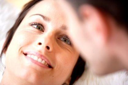 Les Françaises de plus en plus délurées au lit | TAHITI Le Mag | Scoop.it