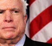 McCain attacks Reid for putting cybersecurity bill ahead of full defense budget [VIDEO] | Restore America | Scoop.it