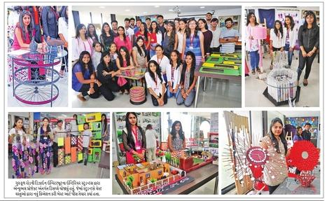 Best Interior Design Institute In Ahmedabad R