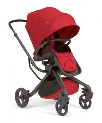 Mamas /& Papas Mylo//Urbo//Sola//Luna Stroller Cup Holder Charcoal