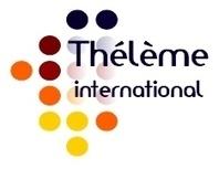 Thélème international | Enseigner les langues | Scoop.it