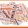 Gestió de comunitats en línia  (community management)