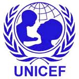 Unicef Urban Population Map | Geography Years 7- 12 | Scoop.it