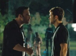 View With Your Crew: 'Runner, Runner' | STACK Gamer | Movies! Movies! Movies! | Scoop.it